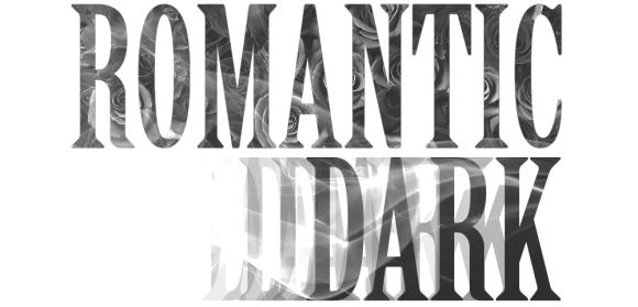 romanticdark001