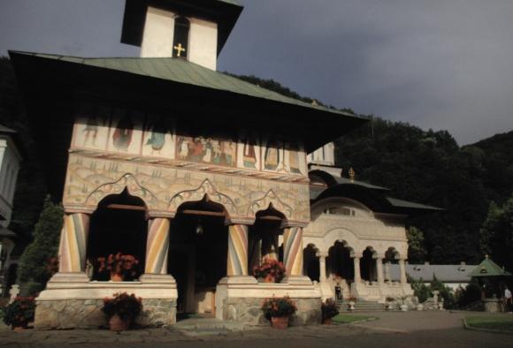005manastire