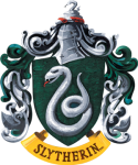 slytherin_crest_painting