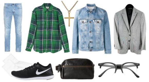 blog-look3
