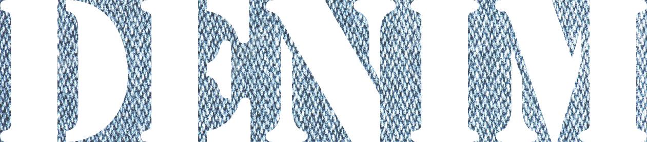 4331759-Blue-denim-texture-n-close-up-Stock-Photo-jeans