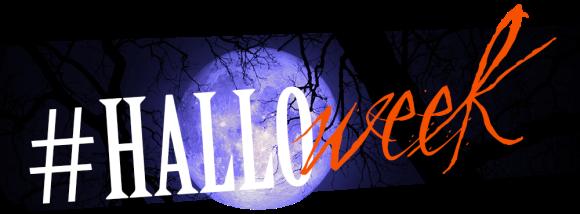 halloweekinsta.png