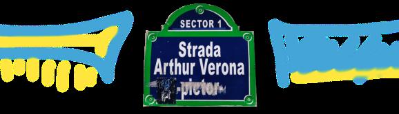 strada-pictor-arthur-verona-17127.png