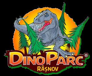 dino-parc