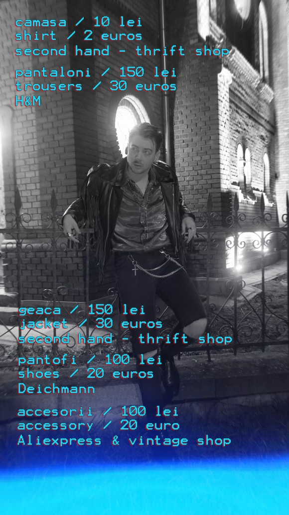 Lumii_20191227_1753034z76